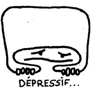 5 se savoir aimé dépression
